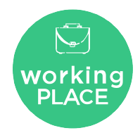 04-working-place
